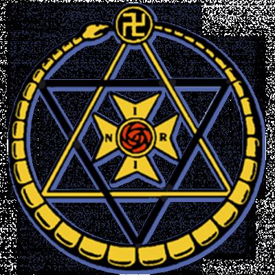 Ruusu-Risti - Totuudenetsijöiden seura